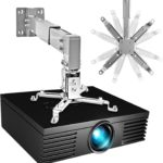 Projector Wall Mount – Universal